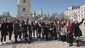 «UA:Перший» наживо покаже посвяту у волонтери «Євробачення-2017»