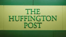 Американське інтернет-видання The Huffington Post перейменували в HuffPost
