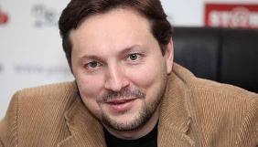 У Стеця може з'явитися радник з питань безпеки журналістів – НСЖУ