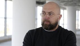 На новому каналі на базі Tonis буде програма Володимира Ар'єва