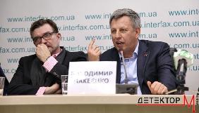 Власник телеканалу Tonis готовий підписати угоду про невтручання у редакційну політику (ДОПОВНЕНО)
