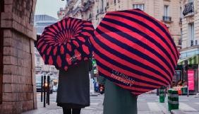 На безпеку під час «Євробачення-2017» МВС потребує додаткові 45 мільйонів гривень