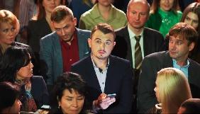 Новий канал придбав права на показ «Інфоголіка»