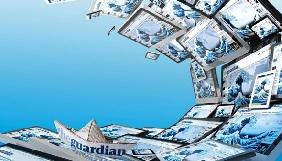 The Guardian відмовилась від використання Facebook Instant Articles та Apple News