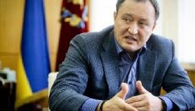 Голова Запорізької ОДА написав на журналістів «Наших грошей» заяву в поліцію
