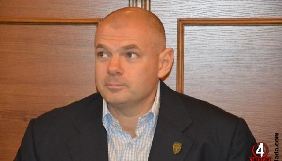 Журналіст «Четвертої влади» подав до суду на Волинську облраду, щоб дізнатися, чи голова не прогулює роботу