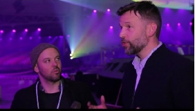 «Євробачення-2017» матиме український характер – сценаристи