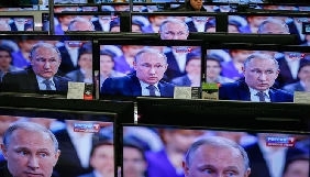 Проект блокування сепаратистського та російського телерадіомовлення в зоні АТО готовий до реалізації – Турчинов