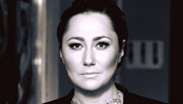 Алена Мозговая о победителе «Голоса страны»: «В нем нет творчества, как в ресторане»
