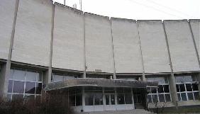 Держкомтелерадіо направив до Мін'юсту проект постанови про перетворення ДП «Студія «Укртелефільм» в ПАТ