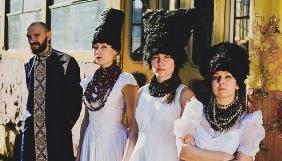 Трек группы «ДахаБраха» стал саундтреком в новом сезоне «Фарго»