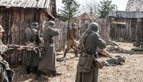 ICTV покаже воєнну драму «Конвой»  виробництва Pro-TV
