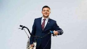 Фільм «Слуга народу 2» вийшов у білоруський прокат