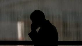 Австралійська поліція незаконно отримала записи дзвінків журналіста