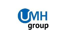 Радіостанції УМХ назвали нового кінцевого бенефіціара
