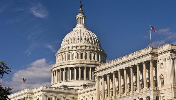 У Конгресі США пообіцяли стежити за справами Сенцова, Сущенка та інших політв'язнів