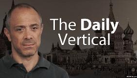 Журналіст Radio Free Europe Radio Liberty дослідив, коли Росія почала використовувати поняття «русофобії» у своїй пропаганді