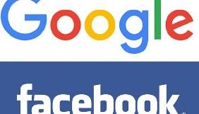 Шахрай зумів виманити в Google та Facebook $100 мільйонів