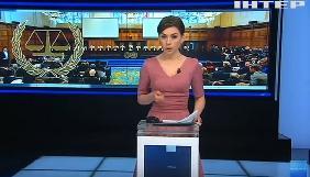 Трансляція написів на стіні та заяв ФСБ на «Інтері». Моніторинг теленовин за 17–22 квітня 2017 року