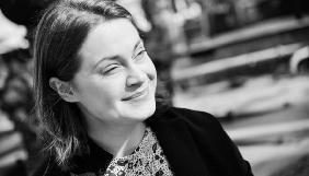 Марія Томак: «У мені немає конфлікту журналістки і правозахисниці»
