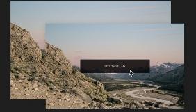 Дизайнери створили сервіс, який запобігає крадіжці фото в інтернеті