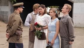 «Інтер» демонструватиме російсько-білоруський серіал «Танкіст», вказавши країною-виробника тільки Білорусь