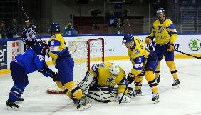 Україна любить спорт. А чи себе у спорті