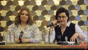 «Нам не хочется быть палачами»: Виктория Бурдукова и Анна Жижа рассказали о новом сезоне «Ревизора» и его прошлом