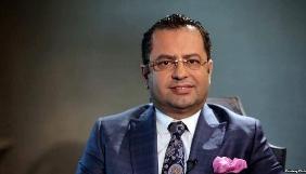У Туреччині вбитий керівник групи Gem TV, яка транслювала на Іран західні телеканали