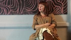 Директор «Кинопанорамы» Наталья Соболева: Я не понимаю, как наш кинотеатр умудрился выжить