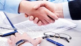 4 травня Наглядова рада ПАТ «НСТУ» підпише контракт з головою правління Зурабом Аласанією