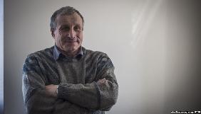 МЗС України вимагає припинити переслідування журналістів у Криму