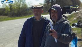 В Україні знімають п'ять фільмів за сценаріями-переможців конкурсу «Своє кіно»