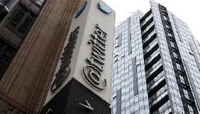 Twitter та Bloomberg створять цілодобовий новинний канал