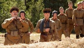 Держкіно не дозволило показ російсько-білоруського серіалу «Танкіст», який мав вийти на «Інтері» (ДОПОВНЕНО)