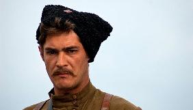 Исполнитель роли Чапаева снимется в мистической драме