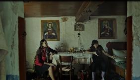 Фільм «Рідні» режисера Манського переміг на кінофестивалі в Австрії