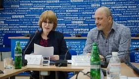 Зураб Аласанія підписав контракт із головою наглядової ради Суспільного мовлення