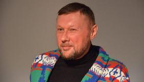До команди Олексія Семенова на prm.global приєднався Костянтин Дорошенко