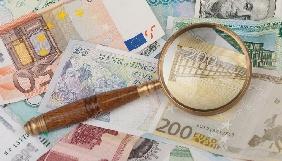 Почему финансовая прозрачность СМИ — в интересах всего общества