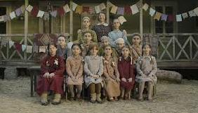 Держкіно прийняло завершений виробництвом фільм  Ахтема Сеітаблаєва «Чужа молитва»