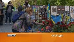 Річниця трагедії в Одесі: як казати, щоб нічого не сказати