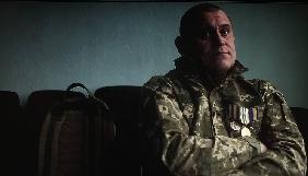 «Еспресо» покаже документальний фільм про демобілізованих військових