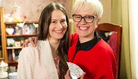 Канал «Україна» знімає 95-серійну мелодраму «Обручка з рубіном»