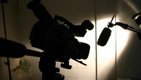 Діти з Луганщини зняли фільм про мир та війну