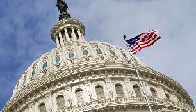Російському новинному агентству Sputnik відмовили в акредитації при Сенаті США