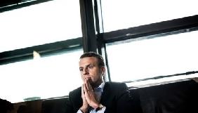 Хакери опублікували листування передвиборчого штабу Еммануеля Макрона