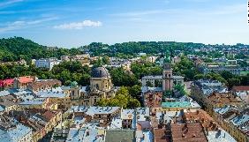 Американські журналісти склали рейтинг кращих місць України