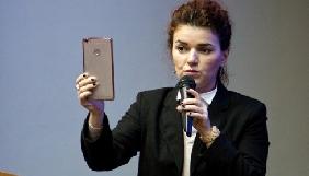 Співзасновниця «Радіо Аристократи» Валерія Чачибая: «Ми стали радіо, коли в нашому ефірі з'явився джазмен Олексій Коган»