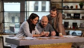 «Ранок у Великому Місті» на ICTV запускає чотири нові рубрики